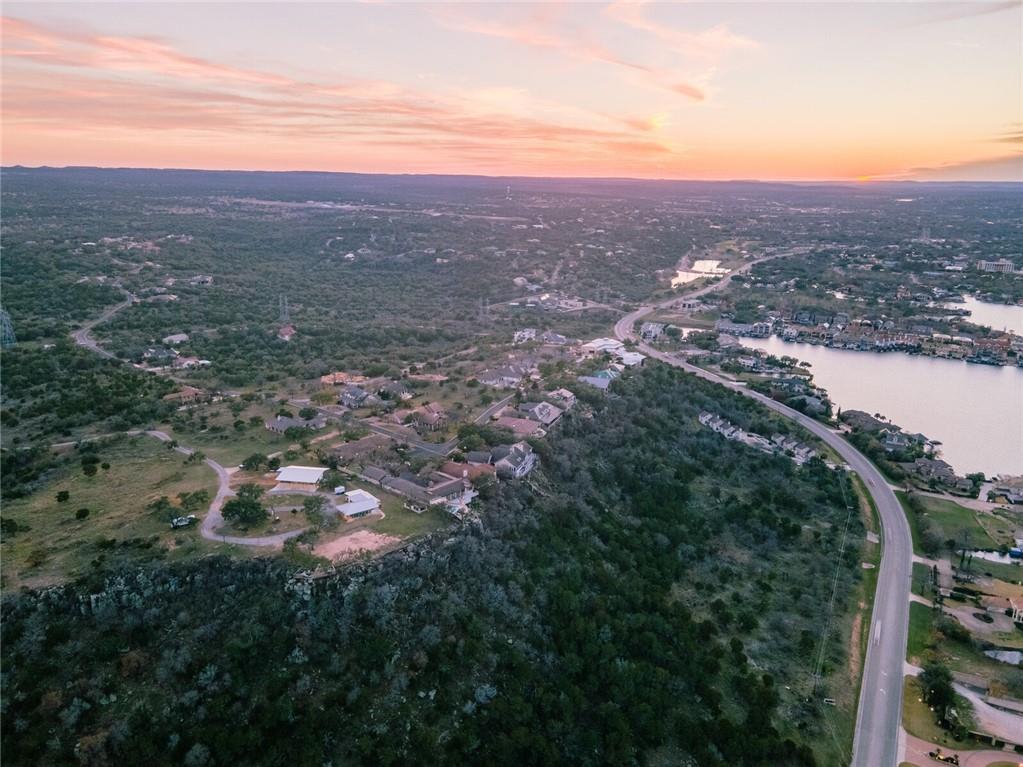 Property Photo - Horseshoe Bay, TX real estate listing