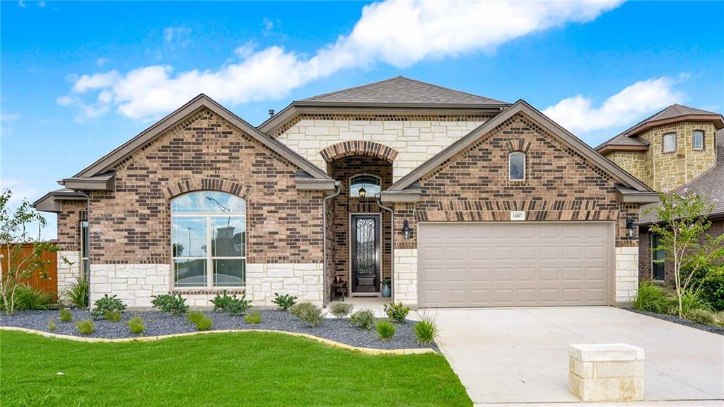 116 Emery Oak CT, San Marcos TX 78666 Property Photo - San Marcos, TX real estate listing