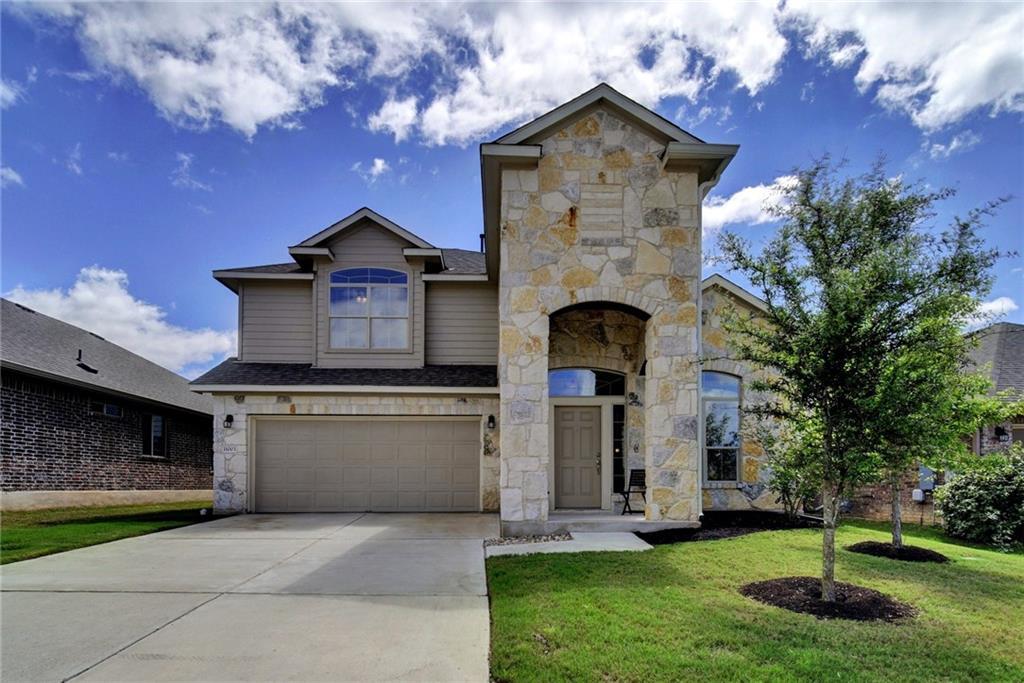 11003 Bruneau TRL, Austin TX 78754, Austin, TX 78754 - Austin, TX real estate listing