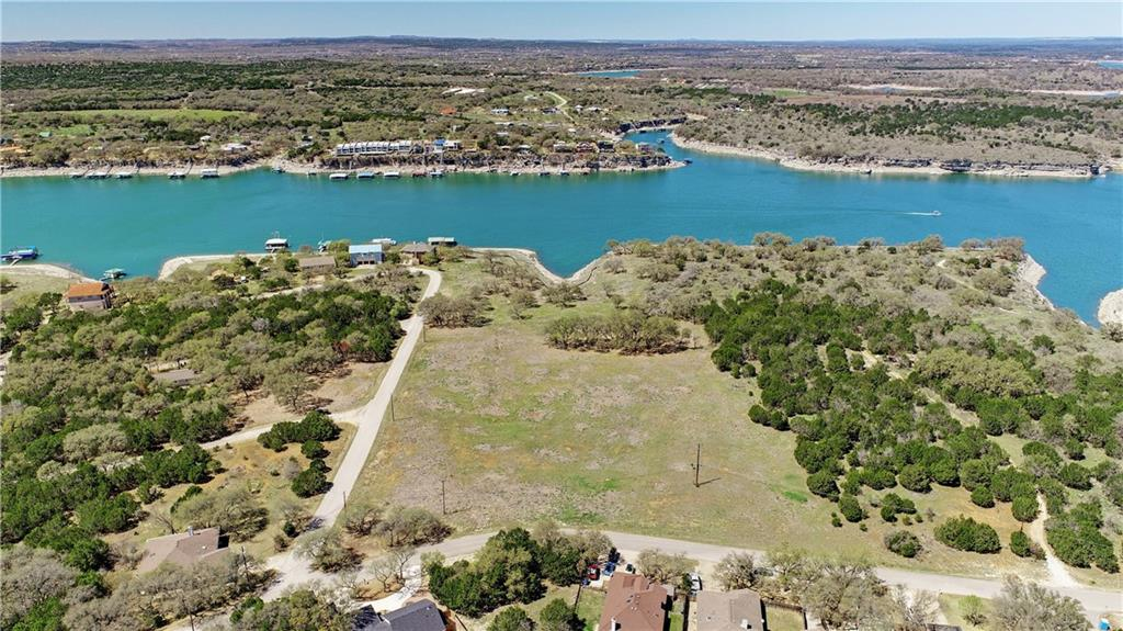16 ACRES Patriot DR Property Photo - Lago Vista, TX real estate listing