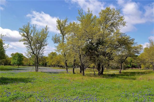 1290 County Road 4765, Kempner TX 76539, Kempner, TX 76539 - Kempner, TX real estate listing