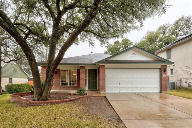 4115 Columbine DR, Austin TX 78727, Austin, TX 78727 - Austin, TX real estate listing