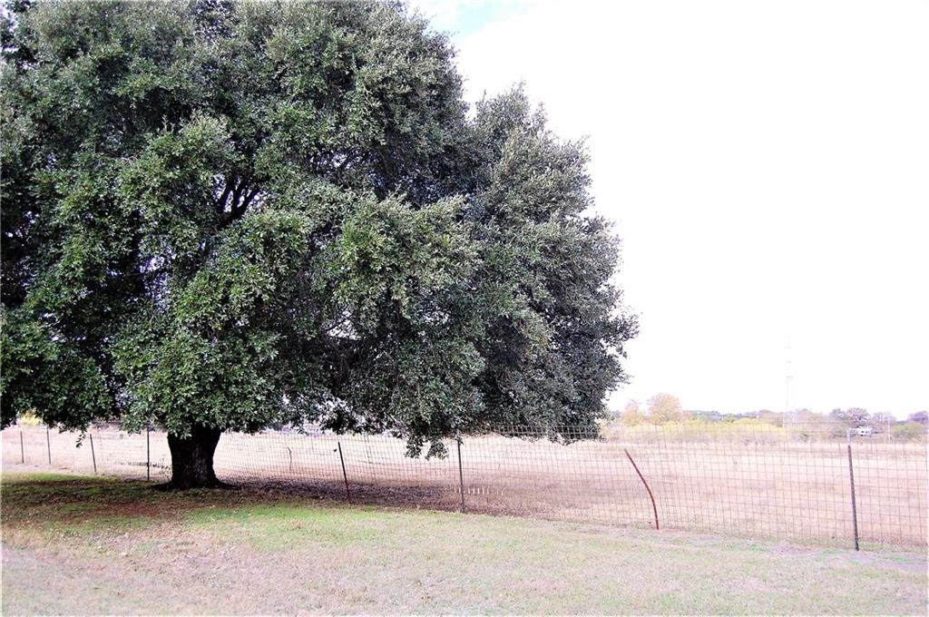 tbd Live Oak RD, Lexington TX 78947 Property Photo - Lexington, TX real estate listing
