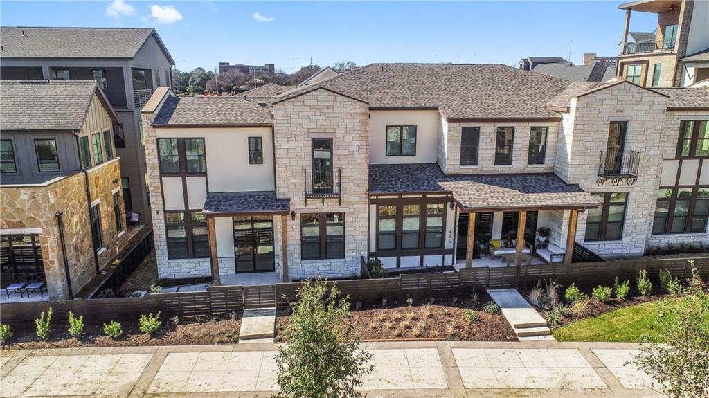 4020 Diligence DR, Austin TX 78731 Property Photo - Austin, TX real estate listing