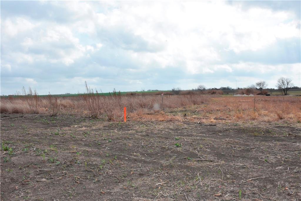 00 Skog RD Property Photo - Coupland, TX real estate listing