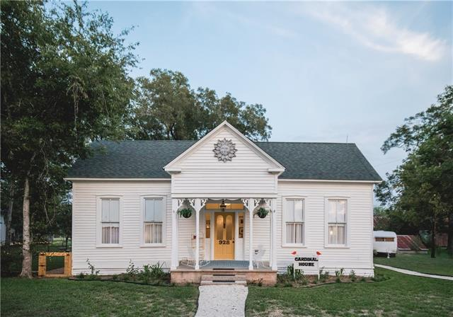 928 E State Highway 237, Fayetteville TX 78940, Fayetteville, TX 78940 - Fayetteville, TX real estate listing