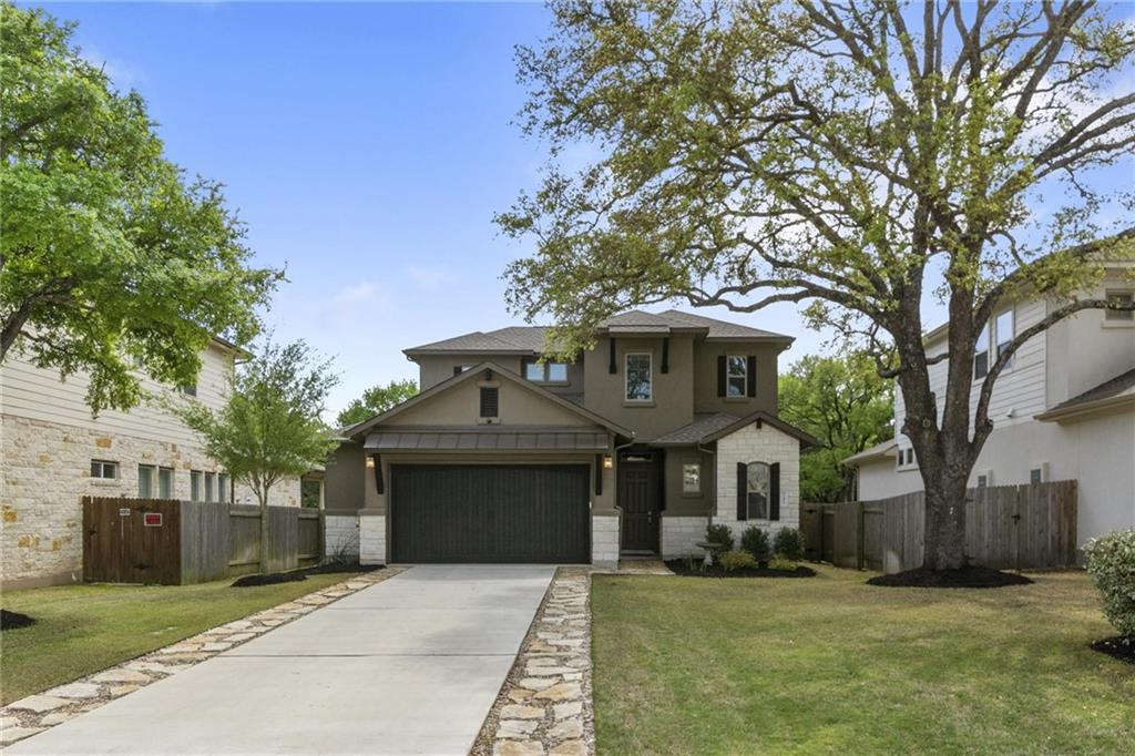 12432 Cardinal Flower DR Property Photo - Austin, TX real estate listing