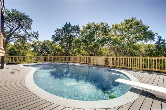 129 Redbud TRL, West Lake Hills TX 78746, West Lake Hills, TX 78746 - West Lake Hills, TX real estate listing