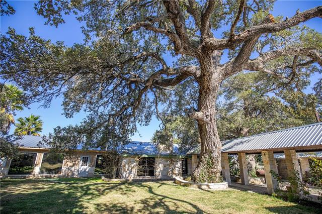 1157 Tulley RD, Other TX 77954, Other, TX 77954 - Other, TX real estate listing