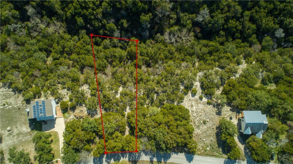 14175 Running Deer TRL, Austin TX 78734, Austin, TX 78734 - Austin, TX real estate listing