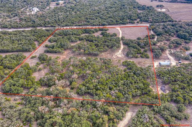 2400 Fm 32, San Marcos TX 78666 Property Photo - San Marcos, TX real estate listing