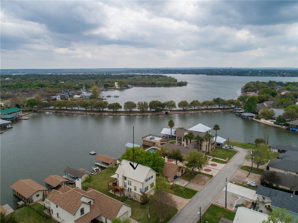 135 Web Isle DR, Marble Falls TX 78654, Marble Falls, TX 78654 - Marble Falls, TX real estate listing