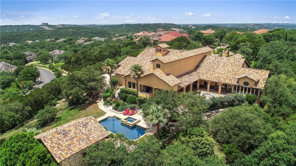5905 Bold Ruler WAY, Austin TX 78746, Austin, TX 78746 - Austin, TX real estate listing