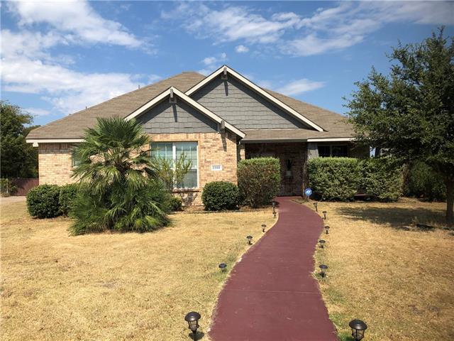 75134 Real Estate Listings Main Image