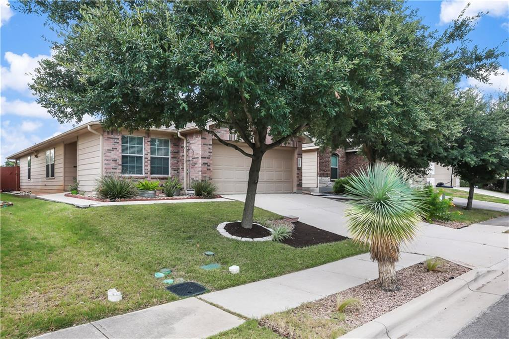 11224 Ashbrook DR, Manchaca TX 78652 Property Photo - Manchaca, TX real estate listing