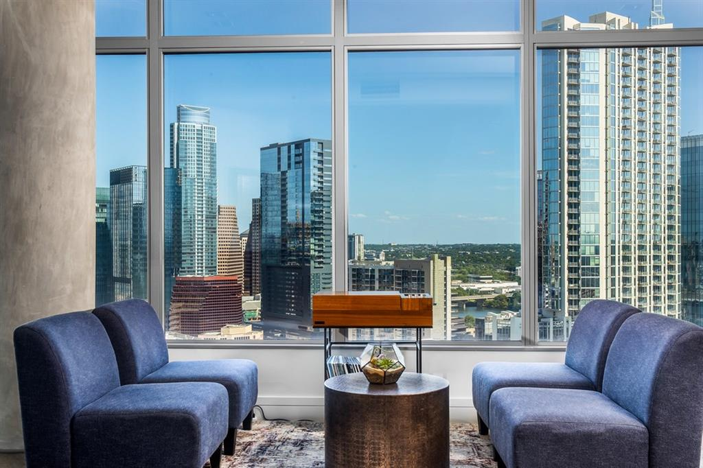 501 West AVE # 2403, Austin TX 78701 Property Photo - Austin, TX real estate listing