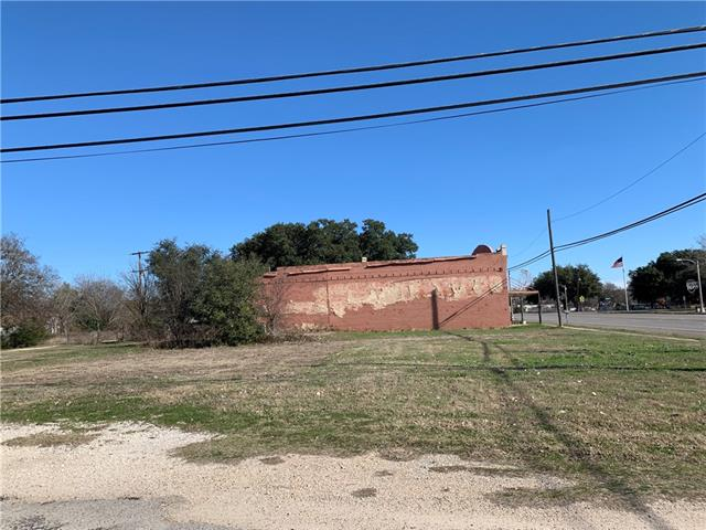 TBD Hwy 320, Other TX 76655, Other, TX 76655 - Other, TX real estate listing