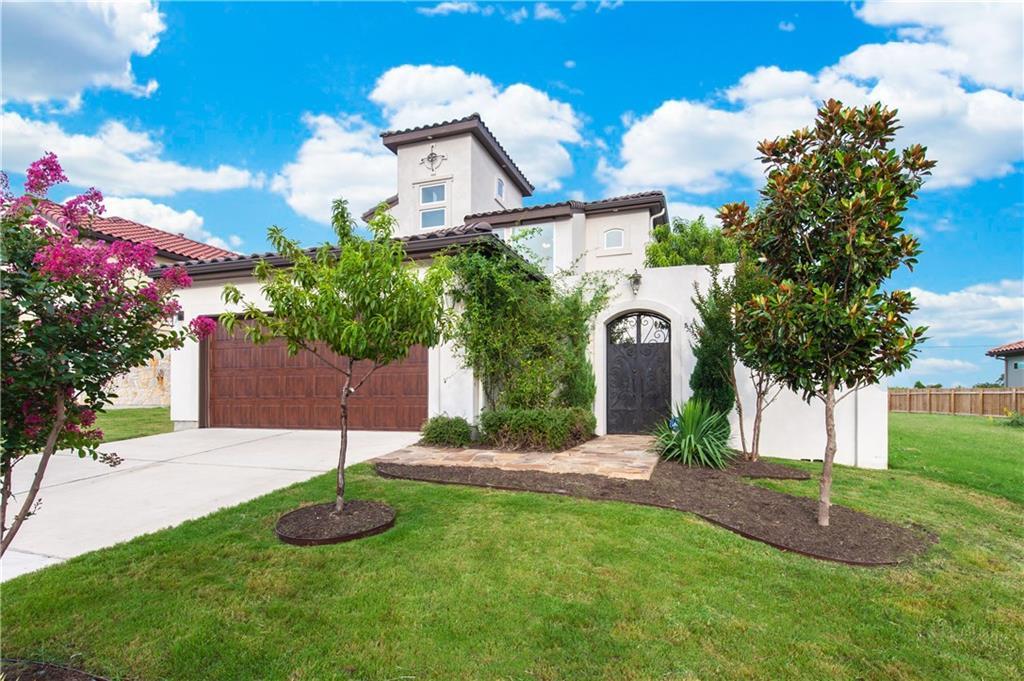 12313 Cedar Bend CV, Austin TX 78758 Property Photo - Austin, TX real estate listing