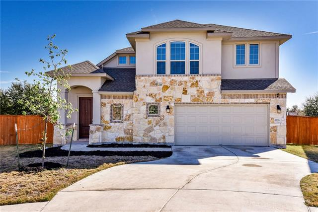 19304 Wearyall Hill LN, Pflugerville TX 78660, Pflugerville, TX 78660 - Pflugerville, TX real estate listing