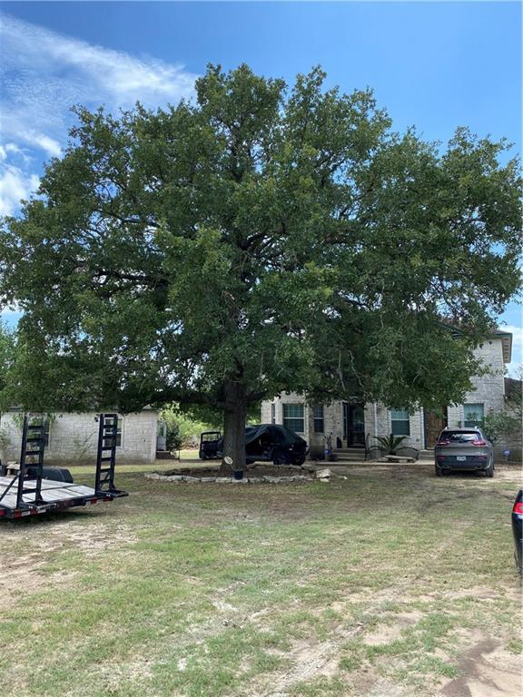 1149 State Highway 21 # A, Cedar Creek TX 78612 Property Photo - Cedar Creek, TX real estate listing