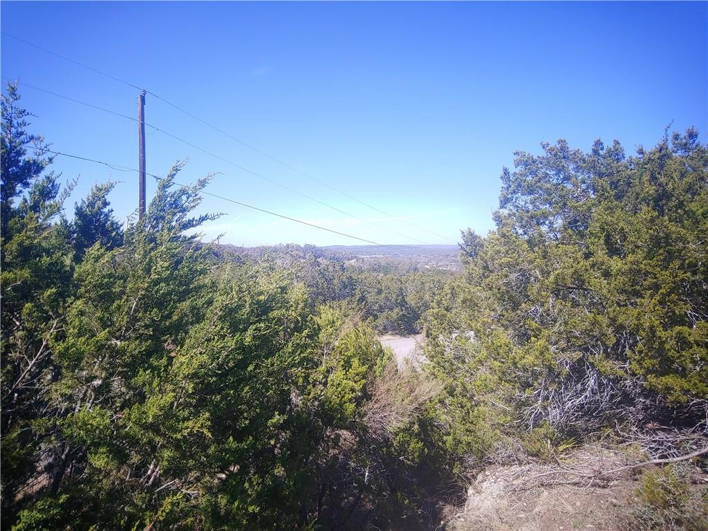 3803 Cedar Gln Property Photo