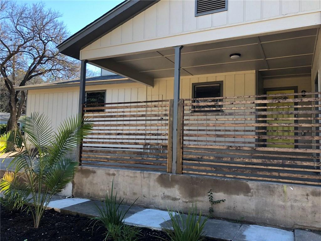 8802 Little Walnut DR # B, Austin TX 78753 Property Photo - Austin, TX real estate listing