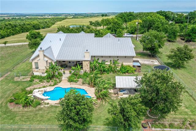 441 HERRMANN HILL, Kingsbury TX 78638, Kingsbury, TX 78638 - Kingsbury, TX real estate listing