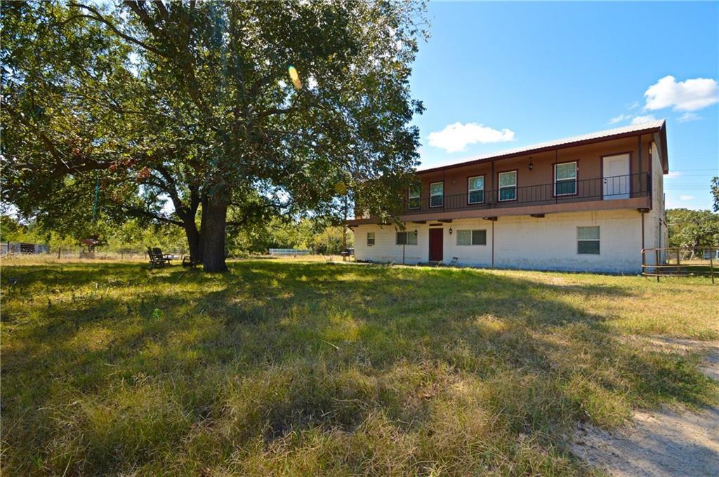 424 PR 2768, Lometa TX 76853 Property Photo - Lometa, TX real estate listing