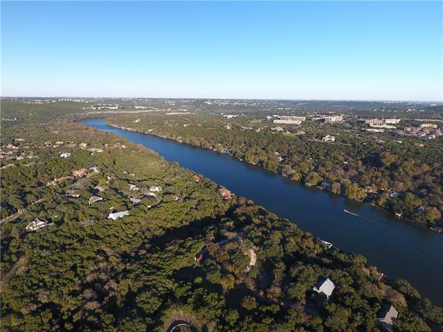 3220 Smoky RDG, Austin TX 78730 Property Photo - Austin, TX real estate listing