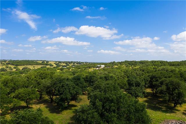 TBD 962, Round Mountain TX 78663, Round Mountain, TX 78663 - Round Mountain, TX real estate listing