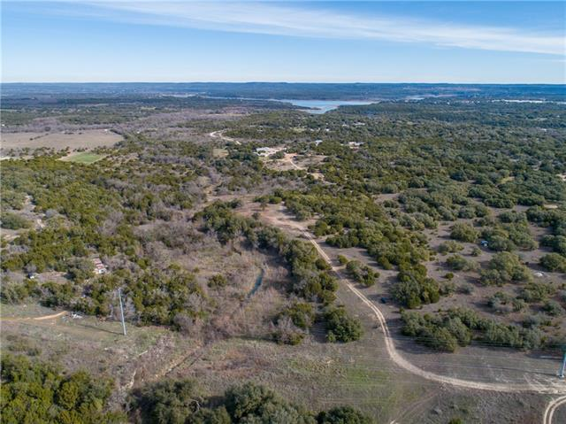 8410 CR 404, Spicewood TX 78669 Property Photo - Spicewood, TX real estate listing