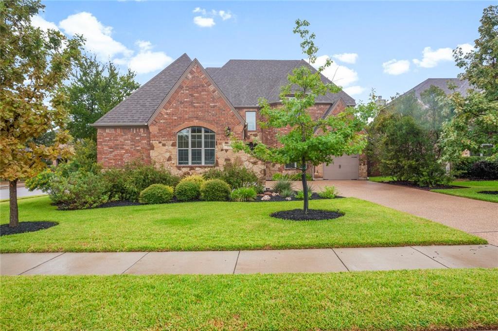 114 Shetland LN, Cedar Park TX 78613 Property Photo - Cedar Park, TX real estate listing