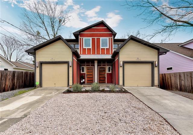 1409 Sanchez Condo Real Estate Listings Main Image