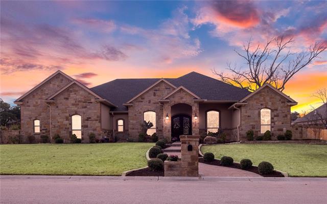 2158 Rivers Edge DR, Belton TX 76513, Belton, TX 76513 - Belton, TX real estate listing