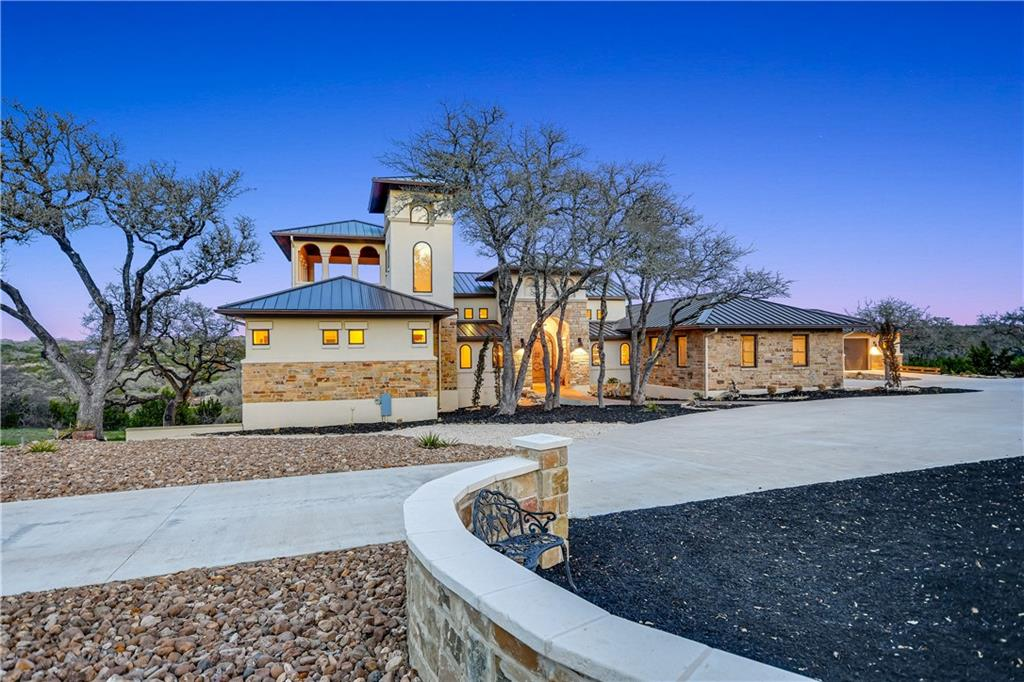 3353 Tuscany DR Property Photo - Driftwood, TX real estate listing