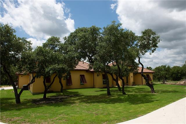688 Grand Oaks DR, Spring Branch TX 78070 Property Photo - Spring Branch, TX real estate listing
