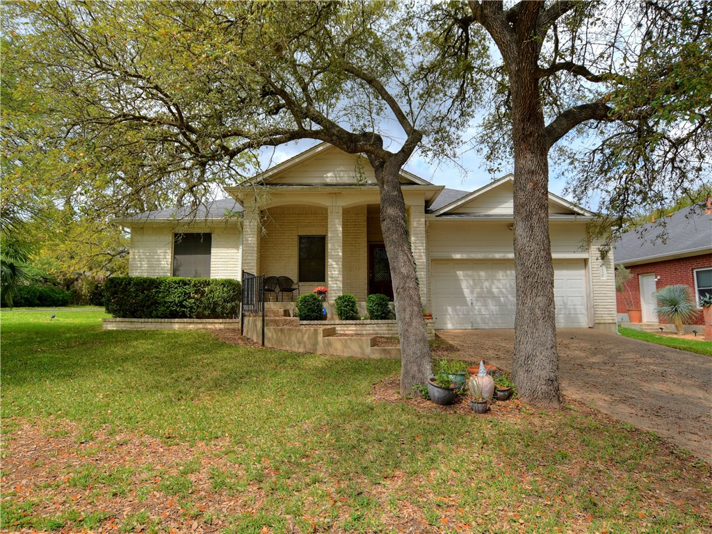5530 Hitcher BND, Austin TX 78749, Austin, TX 78749 - Austin, TX real estate listing