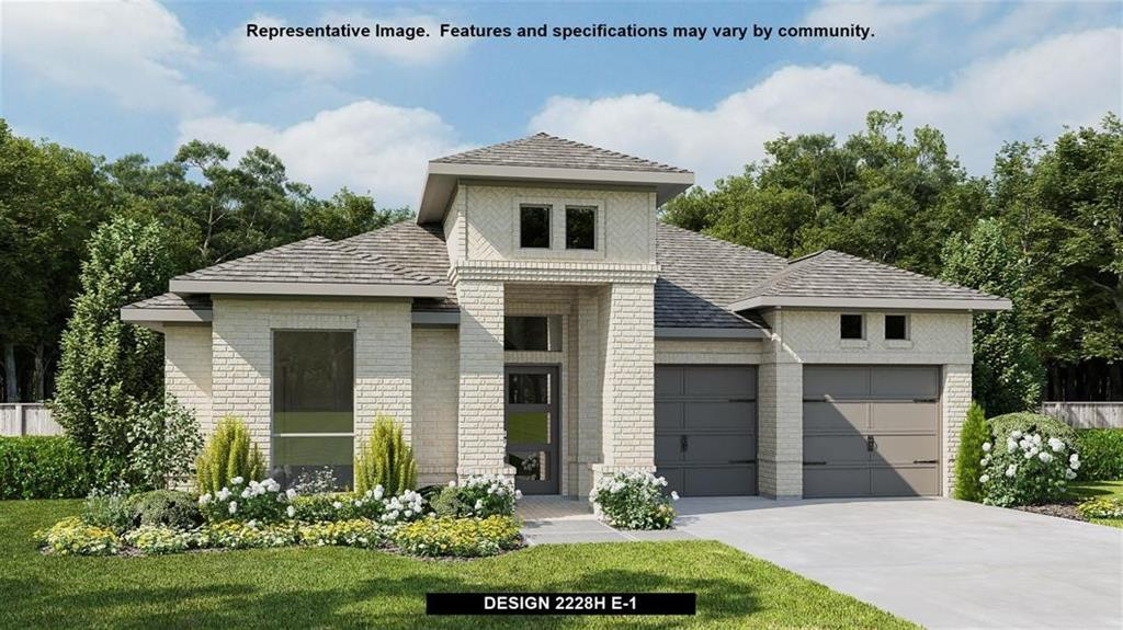 355 Carpenter Hill DR Property Photo - Buda, TX real estate listing