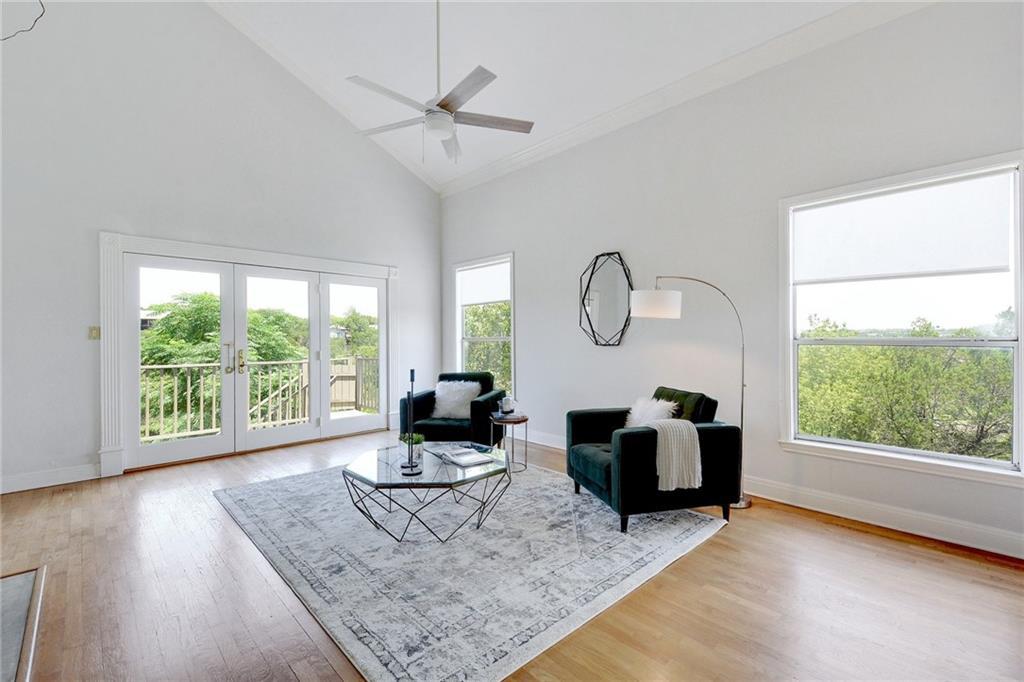 5730 Misty Hill CV, Austin TX 78759 Property Photo - Austin, TX real estate listing