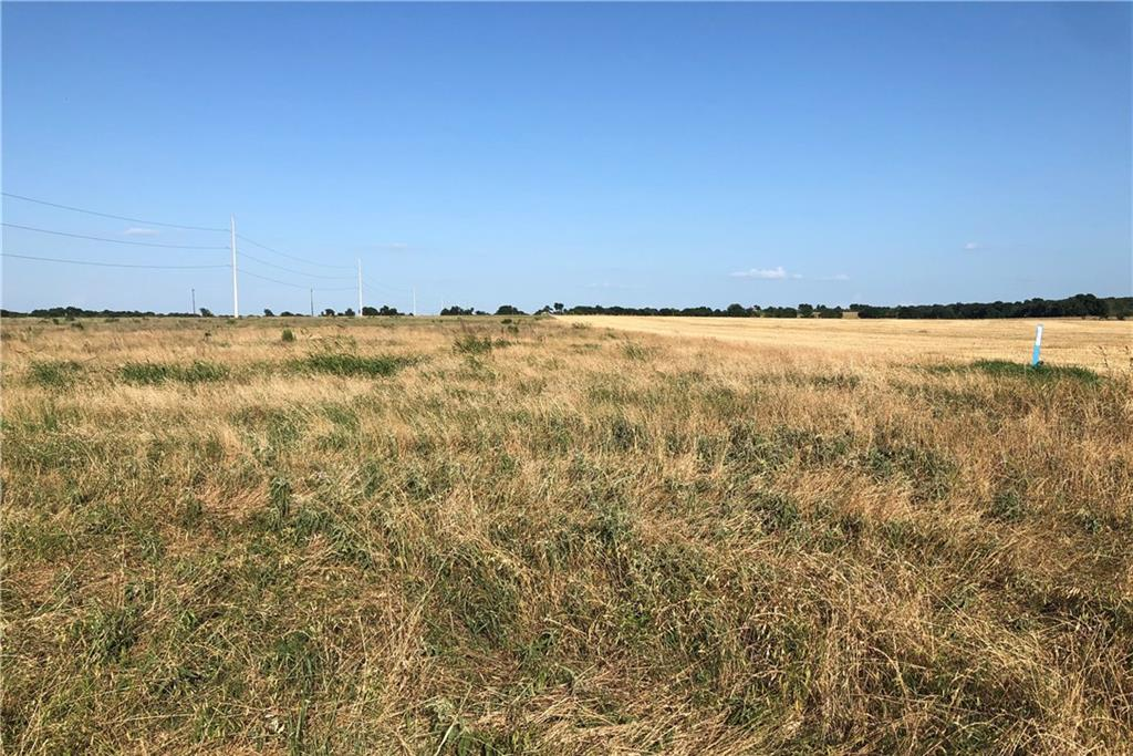 0000 COUNTY ROAD 440, Thorndale TX 76577 Property Photo - Thorndale, TX real estate listing