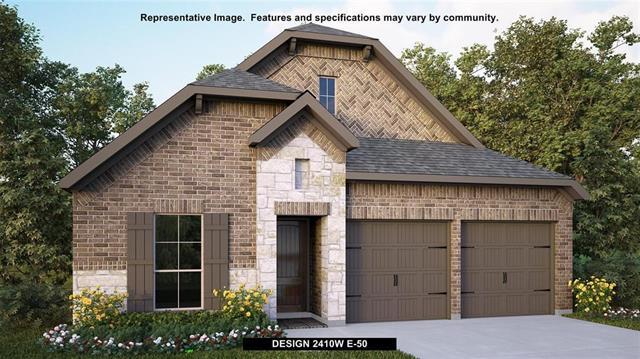 409 Lacey Oak LOOP, San Marcos TX 78666 Property Photo - San Marcos, TX real estate listing