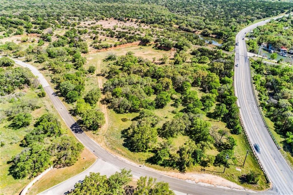 107 Mill Creek RD Property Photo - Kingsland, TX real estate listing