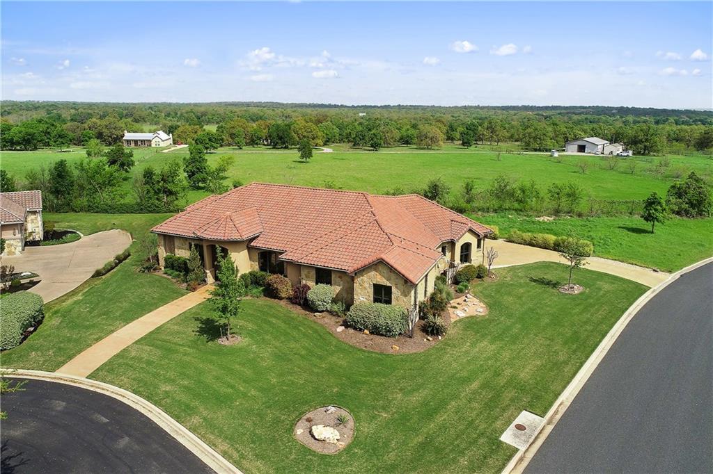 100 Water Stone CV, Georgetown TX 78628 Property Photo - Georgetown, TX real estate listing
