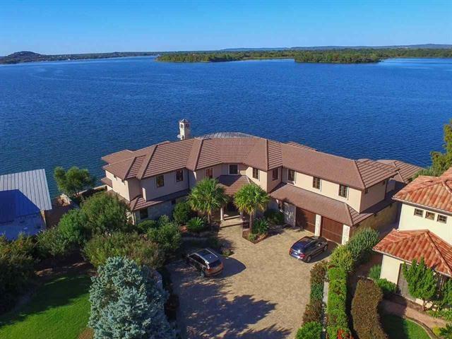 124 Applehead Island DR, Horseshoe Bay TX 78657, Horseshoe Bay, TX 78657 - Horseshoe Bay, TX real estate listing