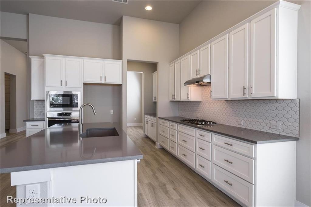 13701 Ronald Reagan # 37, Cedar Park TX 78613 Property Photo - Cedar Park, TX real estate listing