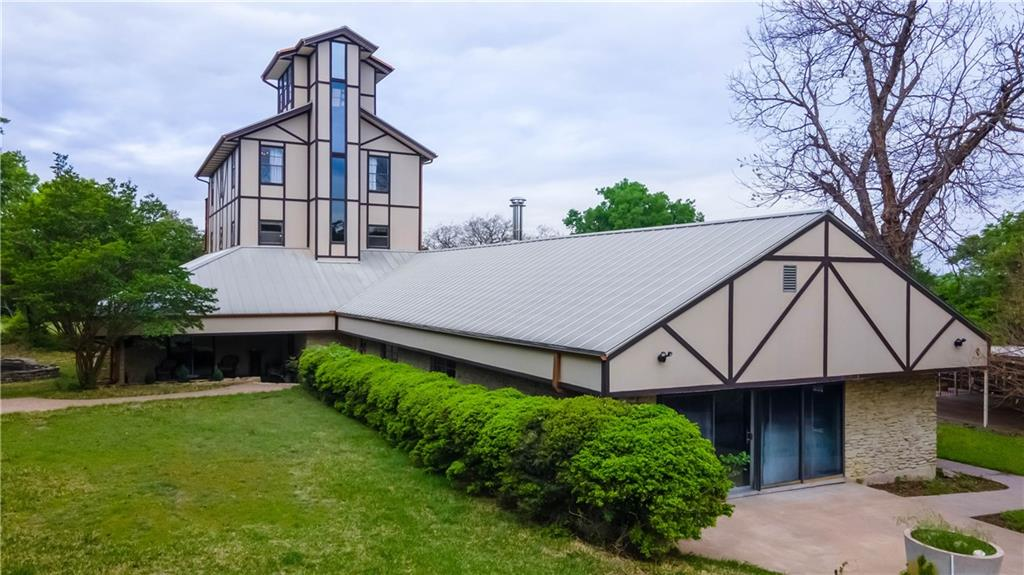 8310 CLIFFSAGE Ave Property Photo - Austin, TX real estate listing