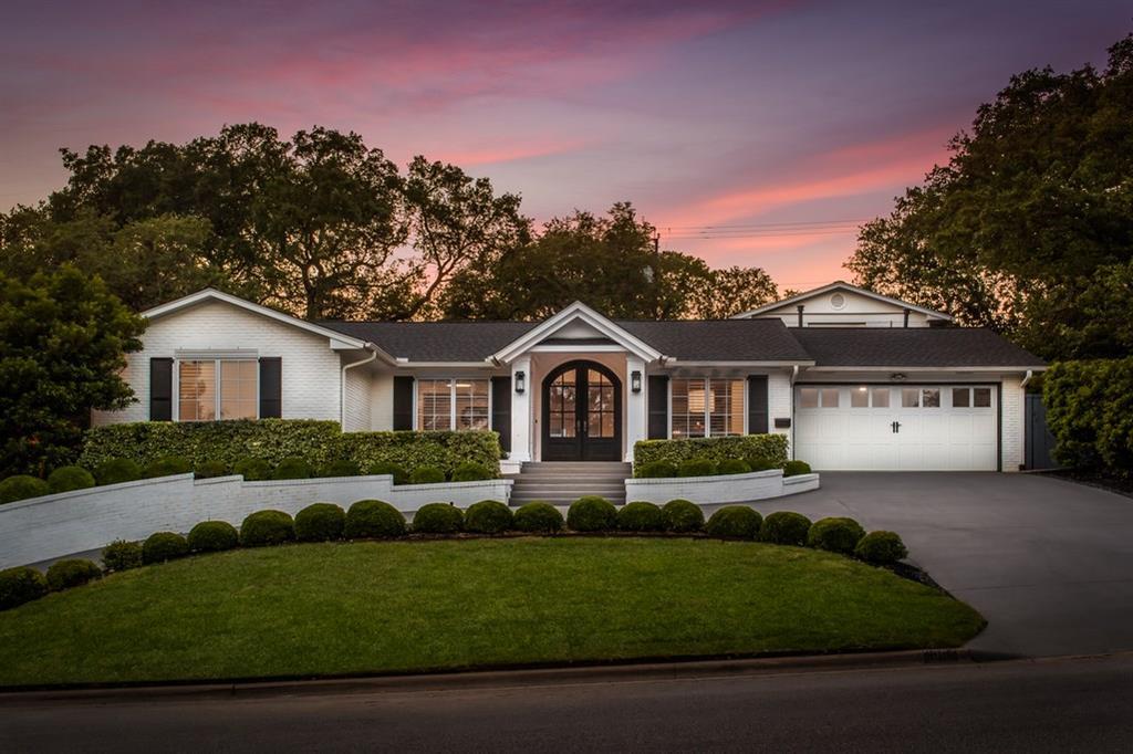 2804 Pecos ST, Austin TX 78703 Property Photo - Austin, TX real estate listing