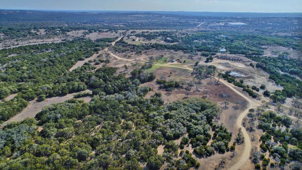 29911 Ranch Road 12, Dripping Springs TX 78620, Dripping Springs, TX 78620 - Dripping Springs, TX real estate listing