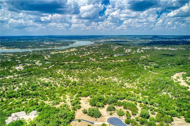 20200 Rancho Cielo CT, Lago Vista TX 78645, Lago Vista, TX 78645 - Lago Vista, TX real estate listing