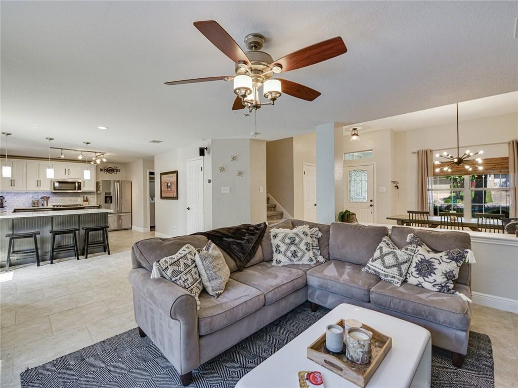 12129 Tumbling Creek TRL, Austin TX 78748 Property Photo - Austin, TX real estate listing